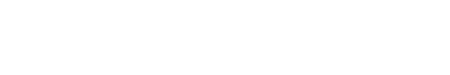 Angela Chaisson Law Logo